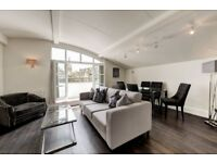 3 bedroom flat in Park Walk, Chelsea, SW10