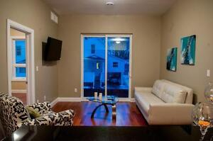 All Inclusive Rooms for Rent near Downtown Kingston