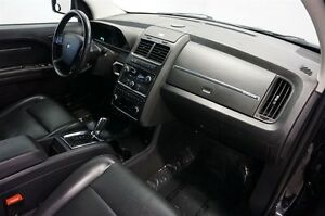 2010 Dodge Journey West Island Greater Montréal image 17