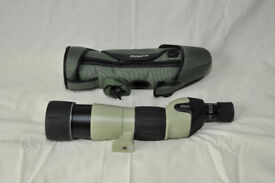 Nikon Spotting Scope