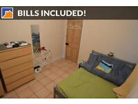 5 bedrooms in Meadow Street , Treforest ,