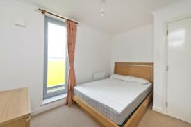 Spacious 1bed flat, with cute balcony