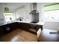 3 bedroom flat in Kintyre Avenue, Linwood, Renfrewshire, PA3 (3 bed) (#1110167)