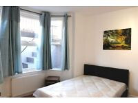 3 Rooms in Same House 3 Mins Walk To Fulham Broadway En-suite Move in Now