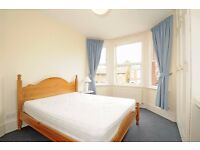 NEW!*Two double bedrooms *Larger than average reception *Separate fully fitted kitchen* FAIRMILE