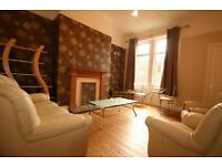4 bedroom house in Addycombe Terrace, Newcastle Upon Tyne, NE6