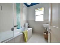 Newly Refurbished 2 Bedroom Flat in the Heart of Hammersmith! Private Development & on site manager