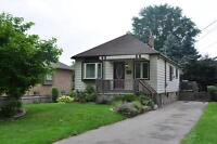 53 James Ave, Brantford