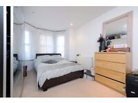 Stunning Second Floor, Two Bedroom Apartment Available In Harrow, Minutes Away From Stanmore Station