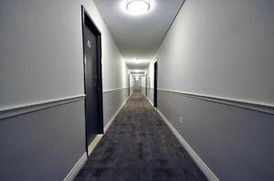Open concept 1 & 2 bedroom suites! Newly remodeled! Cambridge Kitchener Area image 10