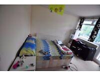 Rooms To Rent Camden Gumtree