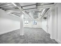 LADBROKE GROVE Office Space To Let - W10 Flexible Terms | 2-50 people