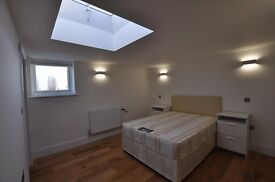 Newly Built Double Room Ensuite**Alll Inclusive**