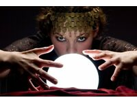 Psychic Night The Greenhills 28th October 2020