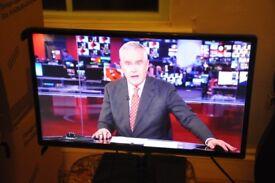 Samsung TV Monitor, Hardly Used £40