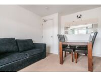 STUDENTS: Spacious 4 bed 1st floor HMO flat near Napier Uni available August