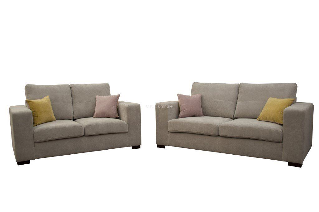Westpoint Sofa Italian Leather Design Cash On Delivery Accepted
