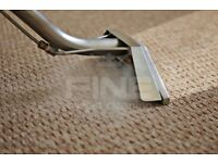 PROFESSIONAL STEAM CARPET AND UPHOLSTERY CLEANING/STAIN REMOVAL/COMMERCIAL/OFFICE CARPET CLEANING