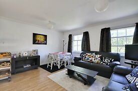 AMAZING 2 BED 2 BATH FLAT IN ISLEWORTH