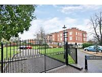2 bedroom flat in Manor House Garden, London, E11 (2 bed)