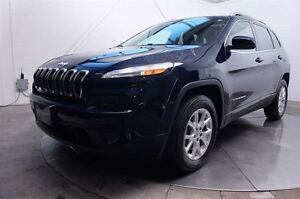 2015 Jeep Cherokee NORTH AWD A\C MAGS