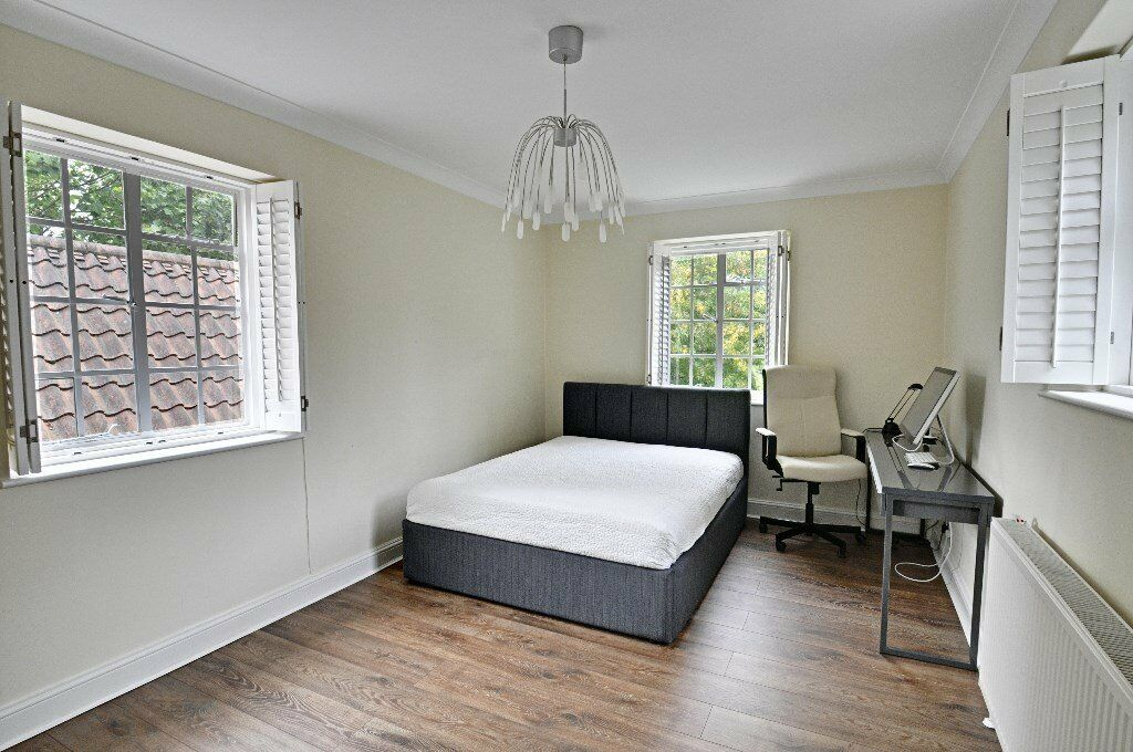 Amazing Value for Money with this Beautiful 4 Bed House perfect for Sharers & Families! Call Now!!!