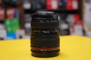 Canon 24-105 F4L - USED  * On hold*