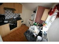 5 bedroom flat in Mundella Terrace, Heaton, Newcastle Upon Tyne, NE6
