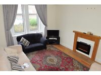 1 Bedroom flat for rent in Kilbarchan