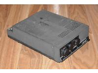 Mission Cyrus 2 amplifier Professionally refurbished (not Linn, Naim, Audiolab, Arcam)
