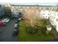 2 Bed. Top Floor Flat. Bucksburn,Dyce. Aberdeen £125.500