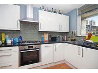 Spacious 1 bedroom flat in Edgware Rd/St.John's Wood - moments from Marylebone & Paddington