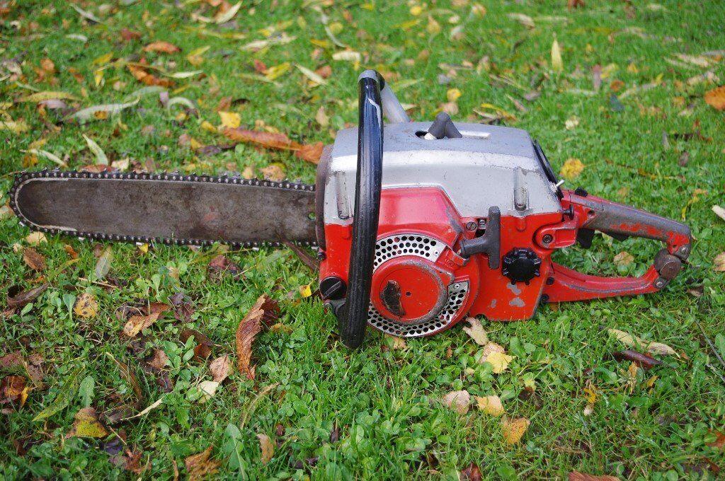 Jonsereds 621 chainsaw in inverurie aberdeenshire gumtree jonsereds 621 chainsaw keyboard keysfo Gallery