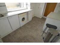 4 bedroom house in Meadow Street , Treforest,