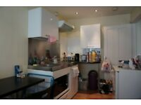 1 Bedroom Flat Available - Churchgate Mews