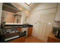 3 bedroom flat in Goldspink Lane, Sandyford, Newcastle Upon Tyne, NE2