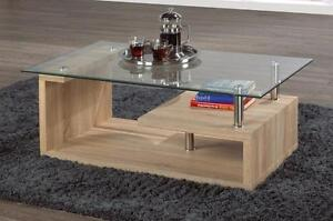 $229 - Table à café