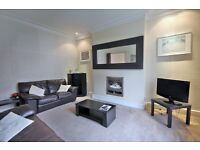 SPLIT LEVEL 2 BED / 2 BATH APARTMENT MINUTES FROM ANGEL TUBE STATION (garden)