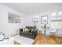 A beautifully presented 2 bed flat, near both Clapham North and Brixton Tube. Ferndale Road, SW4