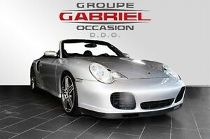 2004 Porsche 911 West Island Greater Montréal image 12