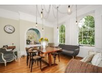 ***BEAUTIFUL FOUR BEDROOM DETACHED HOUSE available to rent - Groveway, SW9***