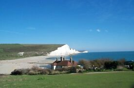VOLUNTEERS NEEDED FOR OUR SUSSEX NATIONAL TRUST CONSERVATION GROUP