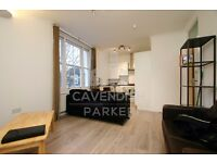 MODERN 2 BED HOME- FURNISHED- TOP FLOOR- WALKING DISTANCE TO FINSBURY PRK STN- LOTS OF SHOPS NEARBY