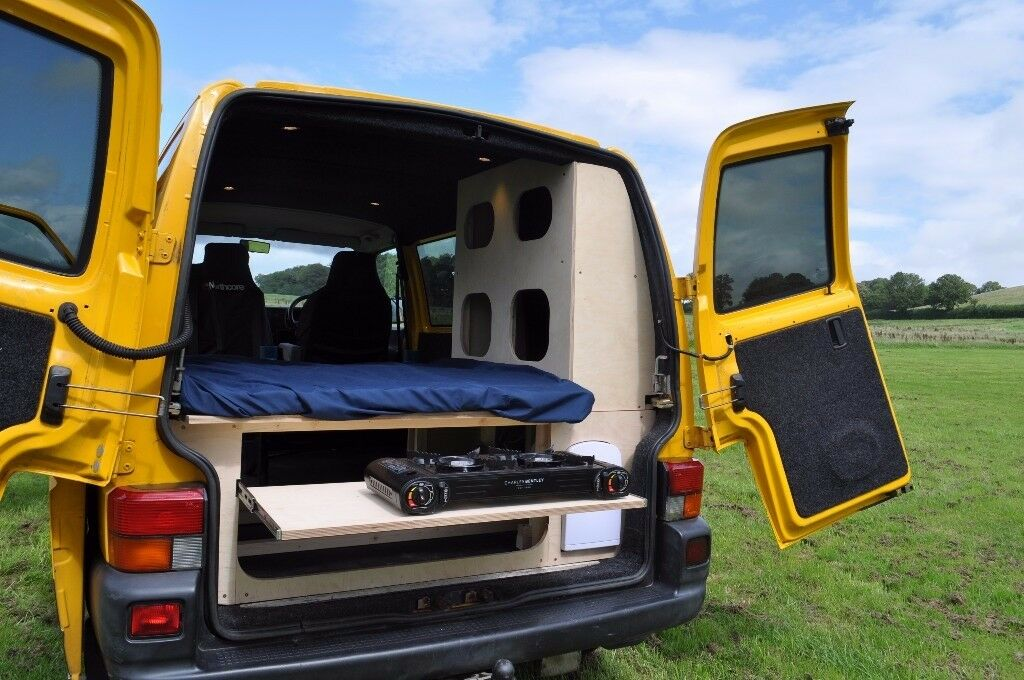 how to make insulated window covers vw transporter