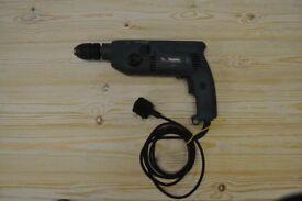 Makita Drill 240v 650 watt
