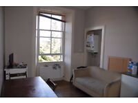 Cosy single room available for students in the next academic year (Marchmont)