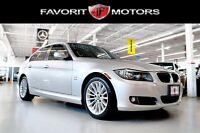 2010 BMW 328 i xDrive | HEATED F/SEATS | BLUETOOTH* | MOONROOF
