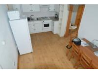 3 bedroom house in Fanny Street, Cathays, Cardiff