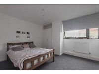 3 bedroom apartment close to Victoria station only 530PW