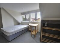 2 DOUBLE BED FLAT IN HAMMERSMITH CLOSE TO HAMMERSMITH PIER PERFECT FOR STUDENTS AND FAMILIES 2300PM